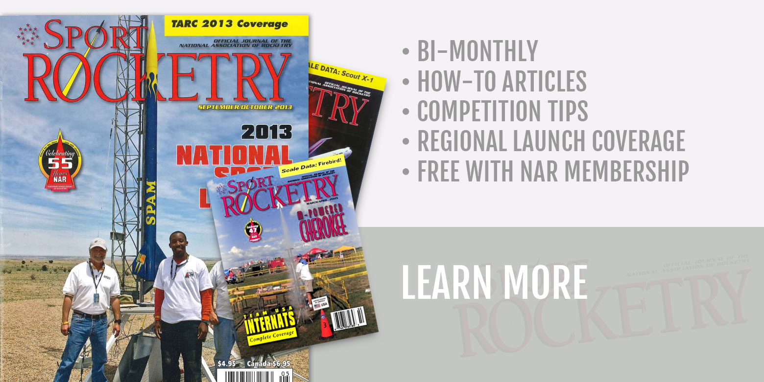 sport-rocketry-magazine