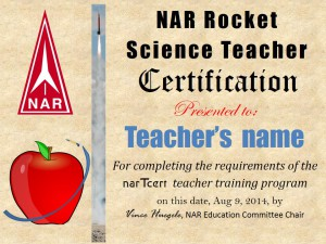 nartcertifcate2014