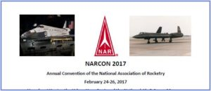NARCON-2017-Flyer-2