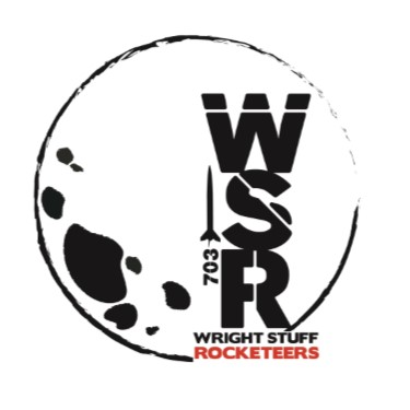 WSR/eRockets Open House
