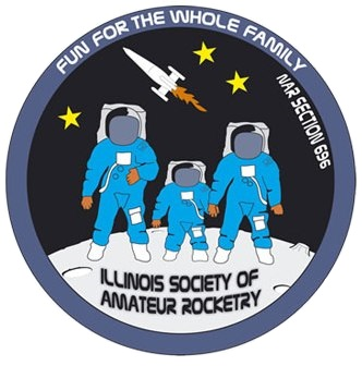 Congratulate, amateur rocket clubs with you