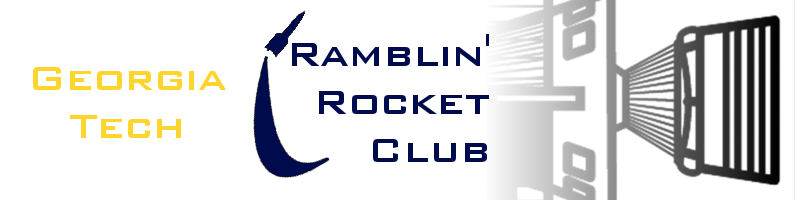NAR Club Locator | National Association of Rocketry