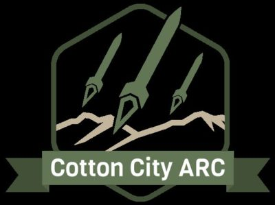 Opinion you amateur rocket clubs join. And