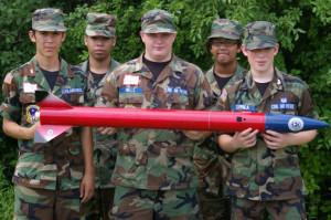 capRocketTeamChallenge_Cadets1