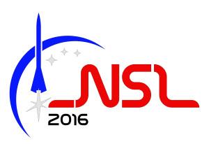 NSL_3