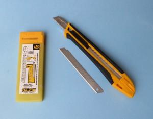 HTBMR Pic 3 Alfa Knife