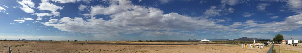 panorama-kj