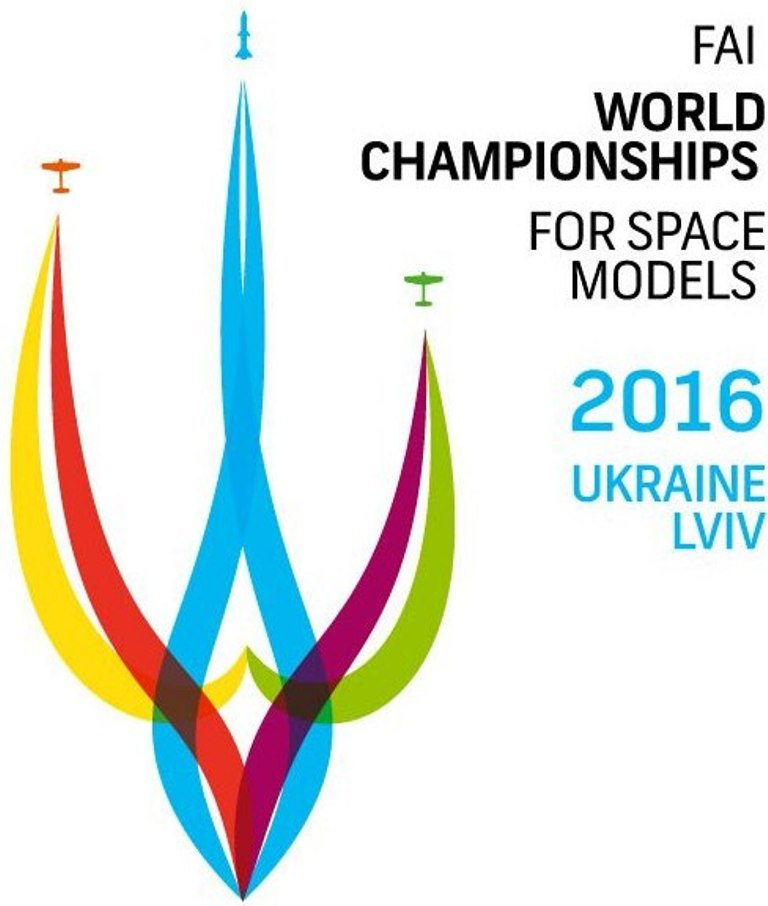 2016_WSMC_logo