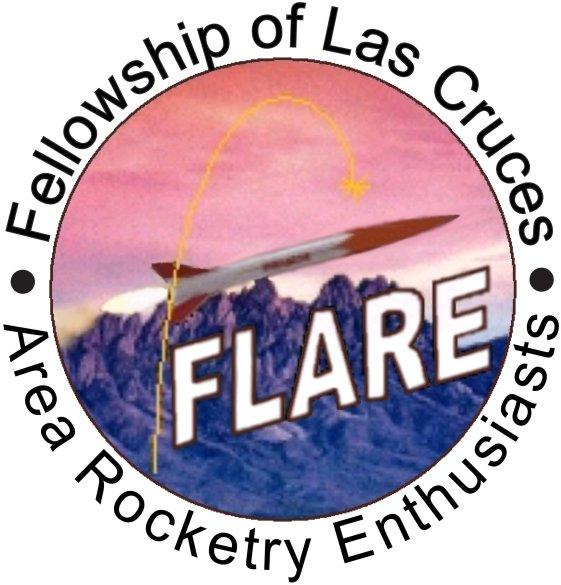 FLARE NRC Dec-2017