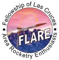 FLARE NRC 2018 #2