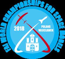 2018 WSMC Logo