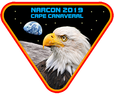 NARCON 2019
