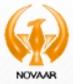 NOVAAR Monthly Launch (plus Night Launch)