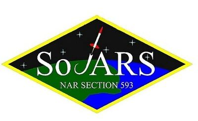 SoJARS Club Launch