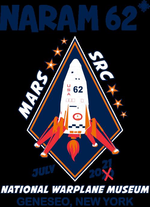 NARAM-62*