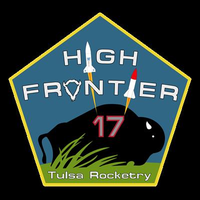 High Frontier 17